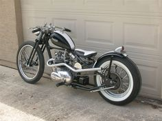 bobber | Tumblr#Repin By:Pinterest++ for iPad#