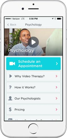 A Doc in Your Pocket: Doctor on Demand Gets Smarter | Re/code