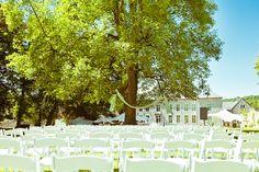 stretchtent, bruiloft klapstoelen www.stretchtent-huren.nl