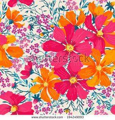 Foto d'archivio di Herbes, Foto d'archivio di Herbes , Immagini d'archivio di Herbes : Shutterstock.com