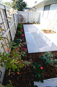 Yard Crashers, Diy Network, Nursery Design, Landscape Design, Landscaping, Sidewalk, Facebook, Fall, Outdoor Decor