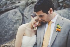 Love. Ramona, CA Wedding Sarah Kathleen : Photographer, San Luis Obispo, CA