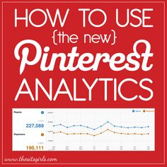 #Pinterest #How-To