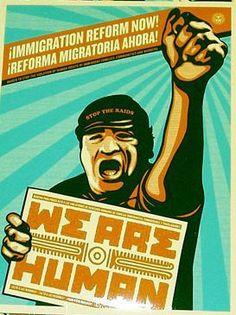 Arizona Immigration Law 2010