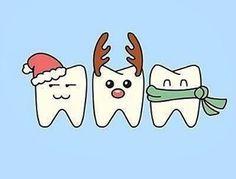 It's officially December! Only 24 more days until #christmas2016 #TeamWeideman www.sacchildrensdentist.com #WeidemanDental
