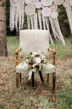 359 Best Wedding Chair Decor Images Wedding Chairs Wedding
