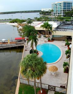 Best Western Bay Harbor Hotel - Hotels.com - Hotel rooms with reviews. Discounts and Deals on 85,000 hotels worldwide