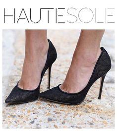 HAUTESOLE LIVE @NYFW BCBG FOOTWEAR   ✨✨✨✨✨✨✨✨✨✨✨✨✨✨✨ #HAUTESOLE #Fashion #Footwear #Shoes #style #stylish #sneakers #design #Stylist #instagood #designer #Fashiondesigner #FashionStylist #WardrobeStylist #CelebrityWardrobeStylist #Fashionista #StreetStyle #FashionWeek #PFW #NYFW #luxury #fashionista #fashionblogger #magazine #DREAMFEARLESSLY #SS16 #NYFW2015 #newyorkfashionweek