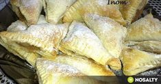 Bread, Cheese, Food, Party, Basket, Brot, Essen, Parties, Baking