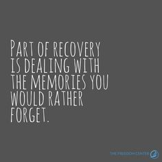 75 Recovery Quotes & Addiction quotes to Inspire Your Addiction Recovery Journey. The path to recovery is never easy. Sober Quotes, Ptsd Quotes, Sobriety Quotes, Quotes To Live By, Life Quotes, Quotes Quotes, Drug Quotes, Career Quotes, Frases