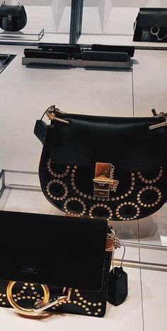 301 Best Handbag Heaven images in 2019  71fc254c5440e