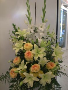 http://www.unny.com nice flowers arrangement for delivery