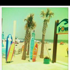 Ecsc VA Beach