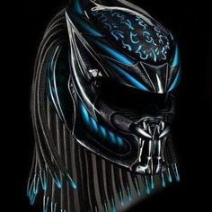 predator-helmets