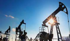 تراجع المخزون الأميركي وأحداث نيجيريا ترفع أسعار النفط: شهدت أسعار النفط ارتفاعاً طفيفاً خلال الساعات الماضية، متأثراً بزيادة الطلب…