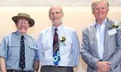 Three US Geneticists Win NobelMedicinePrize http://ift.tt/2xa1214