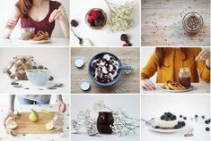 1 an d'astuces pour de jolies photos - Miss Blemish - Blog Lifestyle Inspirant & Souriant