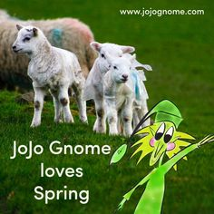 Listen to Zack and the Beanstalk and join in by planting your own magic seeds in this JoJo Gnome Story Podcast all about spring. Gnomes Book, Spring Coloring Pages, Story Starters, Amazing Drawings, S Stories, Pictures To Draw, Craft Activities, Some Fun, Spring Time