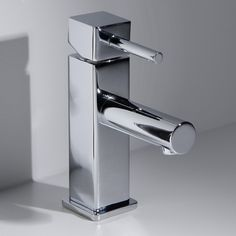 Coral Basin Mono. £89.95. www.taps.co.uk