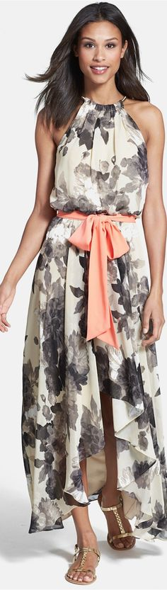 LOOKandLOVEwithLOLO: New Spring Arrivals and Trends http://stylesvogue.com/fashion-magazine-canadas-1-fashion-beauty/
