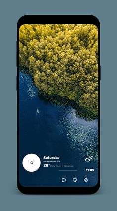 Web Design Websites, Web Ui Design, Layout Design, Themes For Mobile, Apps, Mobile Ui Design, Ui Design Inspiration, Apple Wallpaper, User Interface Design