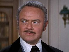 Preforming funny man,  Harvey Korman was born today 2-15 in 1927. We adored him on The Carol Burnett Show and in numerous movies. His comedy teaming with Tim Conway was timeless. He passed in 2007.