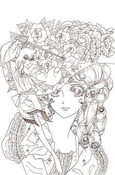 http://www.oasidelleanime.com/minisiti/oscar/colorare/original1/colorare-oscar016.jpg
