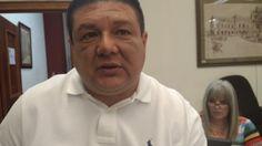 <p>Chihuahua, Chih.- El secretario del ayuntamiento de Chihuahua, César Jáuregui Moreno, comentó que se trabaja en la regularización