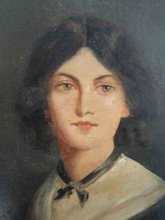 On December 19, 1848, novelist Emily Bronte died of tuberculosis at the age of 30.