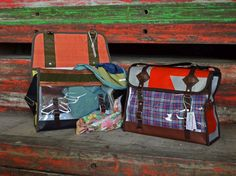 Alf re-creation | Artigiano Contemporaneo  www.alfrecreation.com