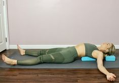 You can get relieved from pain if you make these easy yoga poses. Yoga can improve your general flexibility and can improve your back and shoulders. Muscles In Your Back, Puppy Pose, Scoliosis Exercises, Fish Pose, Different Types Of Yoga, Easy Yoga Poses, Yoga Strap, Restorative Yoga, Kundalini Yoga