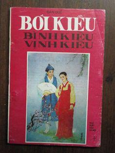 binh-kieu-vinh-kieu-boi-kieu-nxb-van-hoa-sai-gon-2007-pham-dan-que-273-trang