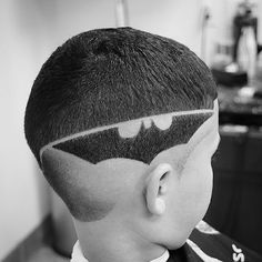 39 Cool Haircuts for Kids Boys Fade Haircut, Black Boys Haircuts, Black Men Hairstyles, Cool Haircuts, Buzz Cut Hairstyles, Undercut Hairstyles, Boy Hairstyles, Boys Haircuts With Designs, Hair Designs For Boys