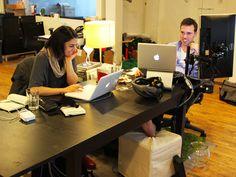 You're a freelancer? Where to find jobs: http://www.deskmag.com/en/online-job-platforms-marketplaces-workplaces-for-freelancers-elance-odesk-twago-642