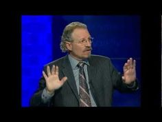 End Time Demonic Disguise (The Watchers) - L A Marzulli / Sid Roth's Supernatural - YouTube