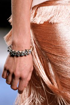 Nina Ricci Spring 2013 RTW - Details - Collections - Vogue