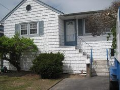 House For Rent in 2546 seminole ave, Seaford, NY 11783