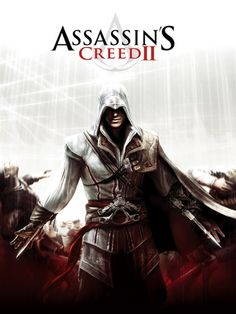 Assassin's Creed 2 action adventure video game! US$07.14 http://www.sickgamestore.com/2015/06/assassins-creed-2-sickgamestorecom.html #games #videogames #gaming #assassinscreed2