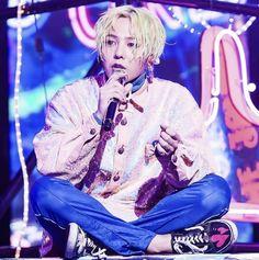 "Additional Photos of Big Bang @ ""Inkigayo"" (170101) [PHOTO] - bigbangupdates"