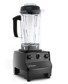 If you are looking a blender for every smoothie recipes for every meal, Vitamix 5200 blender is best answer for you. Vitamix 5200 blender suitable for modern families, especially for babies when them start to wean. Vitamix 6300, Vitamix 5200 Blender, Best Vitamix, Vitamix Recipes, Smoothie Recipes, Blender Recipes, Vitamix Juicer, Juice Recipes, Fruit Recipes