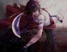 【刀剣乱舞】「夏の大倶利伽羅祭り」という素晴らしいタグのまとめ : とうらぶ速報~刀剣乱舞まとめブログ~ Cute Anime Character, Character Art, Dragon Manga, Fantasy Warrior, Manga Boy, Anime Fantasy, Manga Drawing, Touken Ranbu, Anime Guys