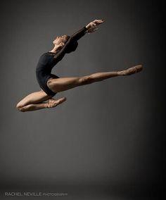 Courtney Lavine ABT Rachel Neville photographer dance photo shoot