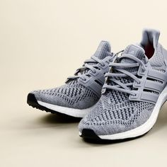 I think Adidas has been getting better lately, I just wish they'd be a little more subtle. If they lost some of the chunkiness on the 3 bar connectors, these would be awesome.