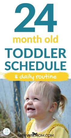 24 month old toddler schedule and daily routine. A full summary of life for this 24 month old. Find out what daily life was like and find a 2 year old sample schedule to follow. Toddler Potty, Toddler Sleep, Toddler Age, Baby Sleep, Three Year Olds, 2 Year Olds, Types Of Parenting Styles, Baby Wise, Toddler Schedule