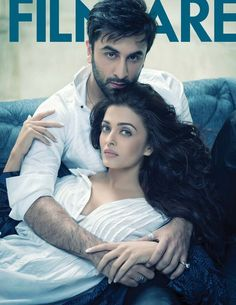 ranbir-kapoor-and-aishwarya-hot-bold-pictures-filmfare-1
