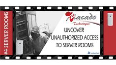 See various footage of intruders in server rooms. Uncover unauthorized access with Videofied's Video MotionViewers. Footage from. Security Technology, Server Room, Rooms, Advice, Videos, Bedrooms, Coins, Room, Video Clip