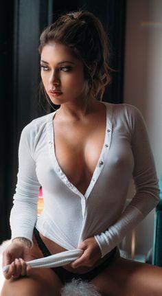 hot stuff bbw nudes