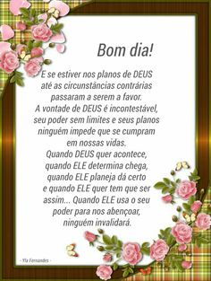 Good Afternoon, Jesus Loves You, Holy Ghost, Color Of Life, Words, Quotes, Portugal, Health, Instagram