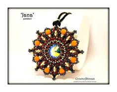 https://www.etsy.com/listing/170277641/beaded-pendant-jana-pattern-with?ref=shop_home_active_1