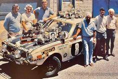Sports Car Racing, Race Cars, Tanzania, Kenya, African Countries, Rally Car, African Safari, Uganda, Antique Cars